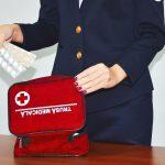 Важно знать тем, кто собирается в путешествие: какие лекарства можно и нельзя провозить через границу Молдовы