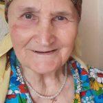 В столице пропала 80-летняя старушка