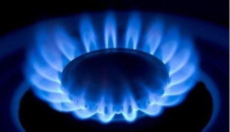 Контракт на поставку природного газа в Молдову продлён