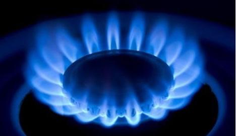 Важно! Некоторые жители Кишинева на 5 дней останутся без газа