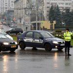 Осторожно, на дорогах небезопасно: полиция даёт советы водителям