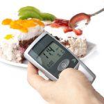 Число больных сахарным диабетом в Молдове возросло: такой диагноз за год получили 8 тысяч пациентов