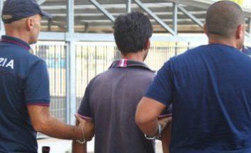В Италии молдаванку 2 недели держали взаперти и насиловали