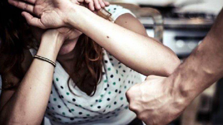 Страсти по-молдавски: в Риме молдаванин избил жену на глазах у ребёнка