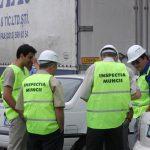 Сотни молдавских компаний проверят на соблюдение трудового законодательства