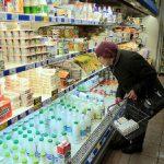 Налоговая служба будет вести мониторинг цен на социально важные товары