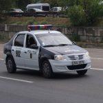 За неделю столичная полиция задержала 2 десятка человек (ВИДЕО)