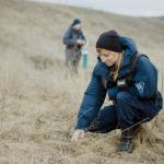 Румынские пограничники задержали двоих молдаван с поддельными румынскими паспортами (ФОТО)