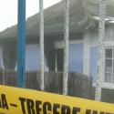 Жуткое убийство в Штефан-Водэ: парень забил до смерти собутыльника арматурой