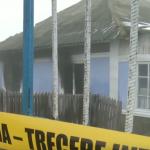Загадочная смерть в Глодянах: молодой человек нашёл во дворе своего дома труп соседки