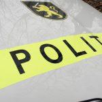 В Кагуле подвыпивший водитель сбил насмерть мужчину на телеге