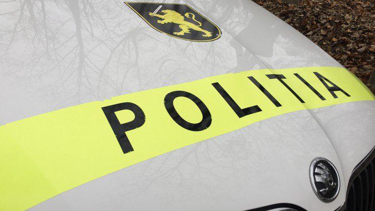 В Бельцах задержали подозреваемого в убийстве пенсионера