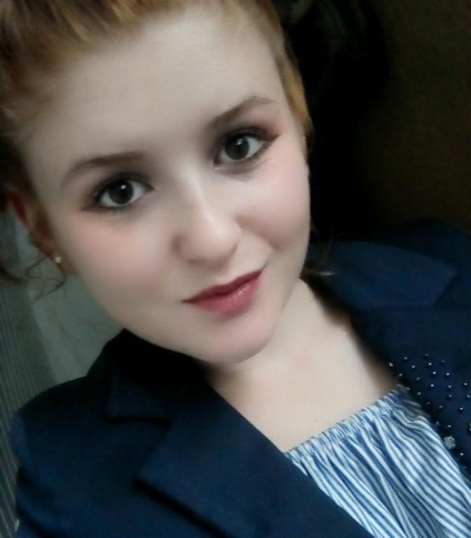 В Гагаузии без вести пропала несовершеннолетняя девушка
