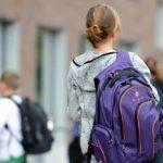 С начала года в Молдове из дома сбегали 487 детей: полиция даёт рекомендации родителям по этому поводу