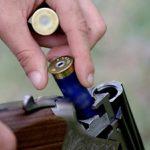 Молдавский Отелло: житель Штефан-Водэ едва не убил сожительницу за подозрения в измене
