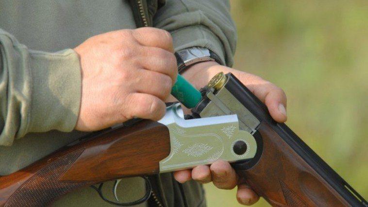 Пограничники поймали троих браконьеров из Кагула