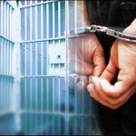 Почти 20 лет проведут в тюрьме трое жителей Гагаузии за серию краж