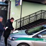 Повариха из Молдовы стала причиной временного закрытия «Золотой рыбки»