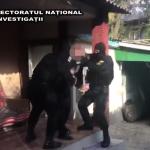 Двое молдавских заключённых координировали наркосхему прямо из тюремных стен (ВИДЕО)