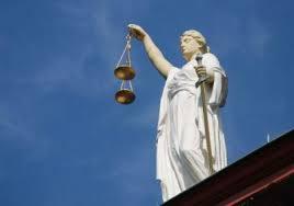 Ваша юридическая самооборона
