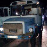 3 ДТП произошли за сутки в Приднестровье (ФОТО)