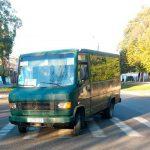 ДТП в Бендерах: пенсионер получил многочисленные переломы