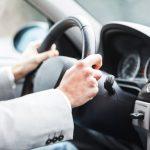 Сдать экзамен на получение водительских прав можно будет только при предварительной регистрации