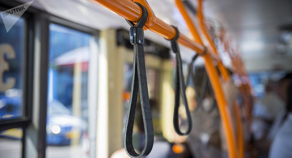 Благодаря социалистам многие кишиневцы получат материальную помощь на проезд в общественном транспорте