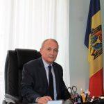 Посол Молдовы во Франции отозван с должности