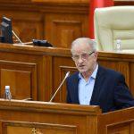 Смирнов: Власть делает лазейку для недопущения досрочных выборов (ВИДЕО)