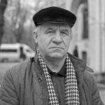 В Оргеевском районе ушёл из жизни примар одного из сел