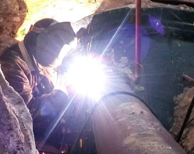 Жители более 170 домов в Кишинёве всё ещё остаются без отопления и горячей воды: что обещает поставщик (ВИДЕО)