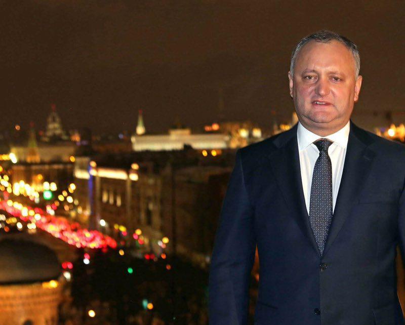 Президент отправился с рабочим визитом в Россию: что предусматривает программа поездки