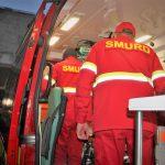 В Молдову доставили тело погибшей и пострадавшую в результате аварии в Румынии (ФОТО, ВИДЕО)