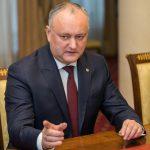 Президент объявит свое решение об участии в выборах на следующей неделе