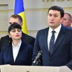 """""""Девиз парламентского большинства: """"После нас хоть потоп"""", - Односталко (ВИДЕО)"""