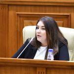Социалисты бьют тревогу: в Молдове сносят памятники, а Министерство культуры бездействует (ВИДЕО)