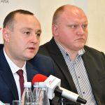 Батрынча: Необходимо сделать всё для сохранения и консолидации статуса постоянного нейтралитета Молдовы