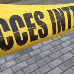 2 трупа найдены в Страшенах и Ниспоренах за минувшие сутки
