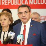 Головатюк: Цифры опровергают бравурные заявления властей