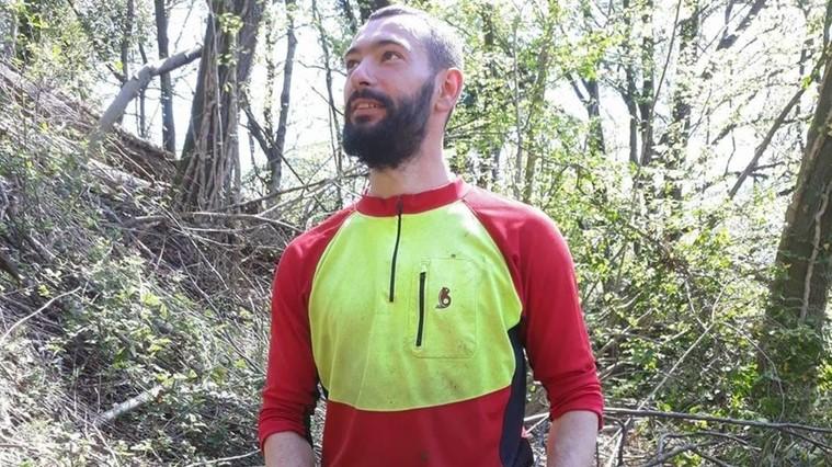 В Италии при подозрительных обстоятельствах погиб молдаванин