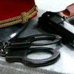 Новости Приднестровья: почти 200 сообщений о преступлениях за неделю