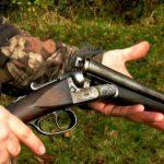 Двое из Калараша оштрафованы за незаконную охоту