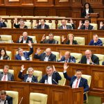 Социалисты в парламенте предложили принять Закон о семейном капитале (ВИДЕО)