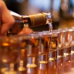 В Молдове растёт число отравлений алкоголем: в 2018-м по этой причине скончались 4 человека (ВИДЕО)