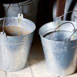 Жители некоторых улиц столицы и Ватры останутся в четверг без воды
