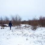 Шёл, шёл и незаметно границу прошёл: украинец случайно забрёл в Молдову после встречи с друзьями