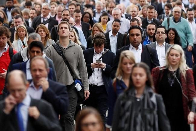 Статистика: в Молдове на 100 женщин приходится 93 мужчины
