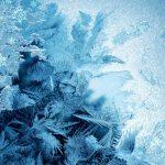 Синоптики предупреждают: ночью похолодает до 11 градусов мороза
