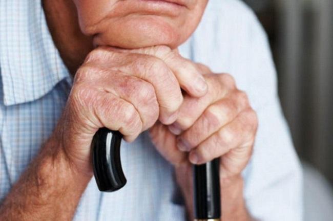 Министр труда и соцзащиты: Снижение пенсионного возраста лишено логики